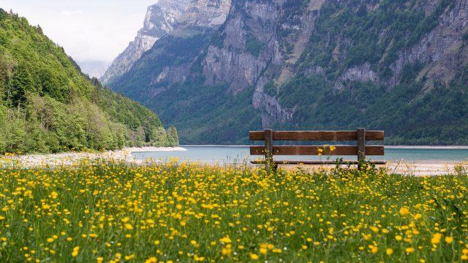 Få lavere skat i Schweiz - Alpelandet.dk