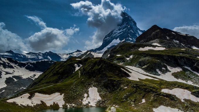 skat i schweiz